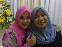 cousin..