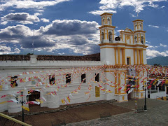 MUSEO DEL AMBAR EN SAN CRISTBAL DE LAS CASAS CHIAPAS