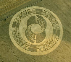las profecias mayas
