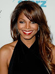 Janet Jackson Takes Ill Before Concert