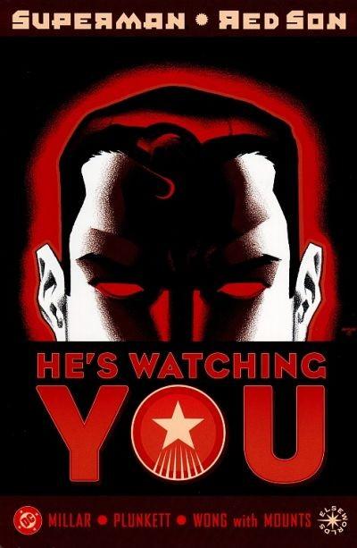 http://2.bp.blogspot.com/_z0W-2FOdY_U/S7x-HbwqlZI/AAAAAAAADo4/S1fLWDyir3M/s1600/superman+red+son+2.jpg