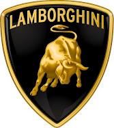 LaMboRgHiN|