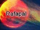 Rafapal