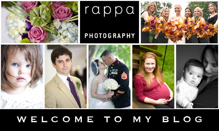 Rappa Photography Blog