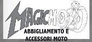 Magic moto