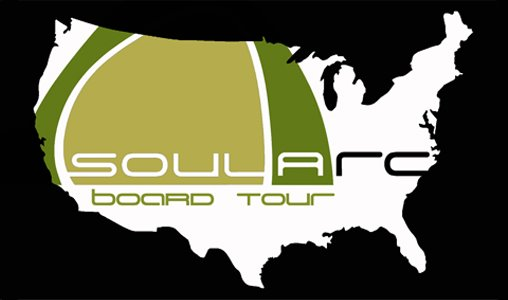 SOULARC BOARDS