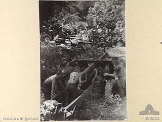 Wisata Borneo : Foto Wisata SEO Sadau Tarakan Island Dalam Sejarah Indonesia - Ardiz Tarakan Borneo