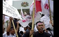 Inilah  Kesalahan Fatal Malaysia atas Indonesia