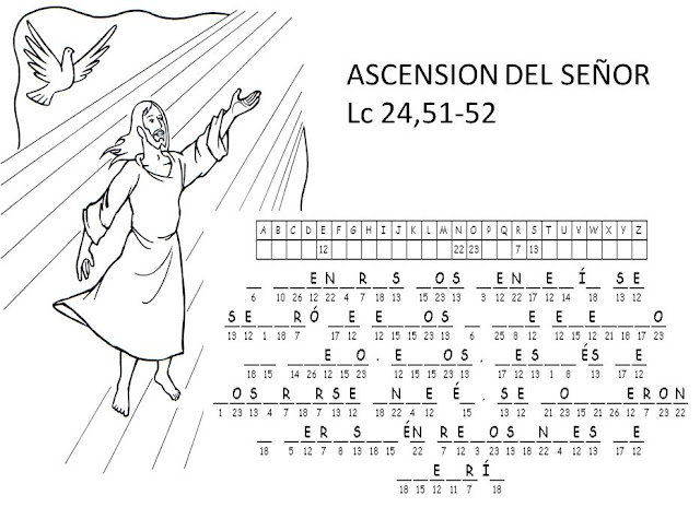 http://2.bp.blogspot.com/_z17CPb0FkkE/S-z_d5IYpTI/AAAAAAAAA-Q/sd6NA0VXQlo/s640/criptograma+ascension.JPG