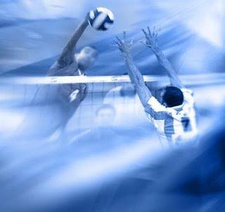 http://2.bp.blogspot.com/_z18ty1zDF18/SldosUrnZRI/AAAAAAAAAMg/I7yR05pxe_U/s400/voleibol.jpg