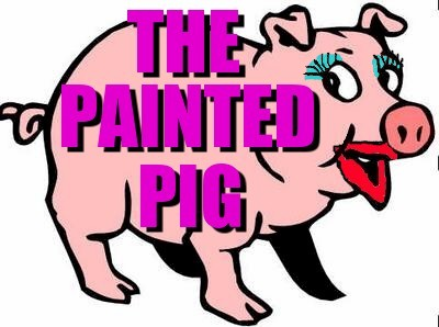 pig-thumb.jpg