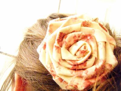 Rose+Flower+Retouched.jpg