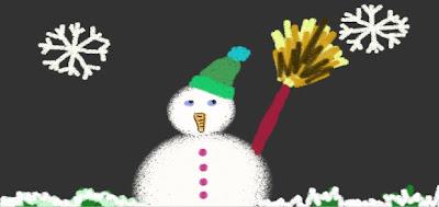 Webgiorn immagini sull 39 inverno for Disegni sull inverno