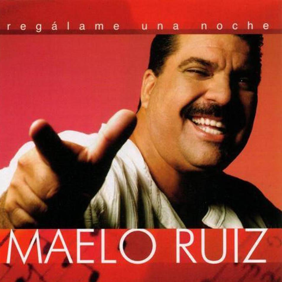 Nuevo sencillo de Daddy Yankee Con Calma domina