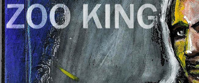 Zoo King