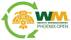 The 2013 Waste Management Phoenix Open