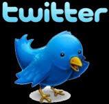 Twitter - Luiz Pagano