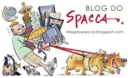 Blog do Spacca