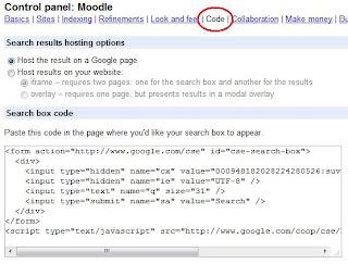 external image searchcode.jpg