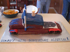 Austin's 5th Birthday Cake (2)
