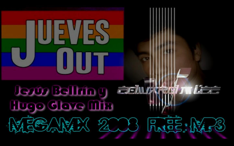 http://2.bp.blogspot.com/_z1lXOFIDmco/TH93CtbGP8I/AAAAAAAAAJc/6Nf8BZL6iQs/s1600/Jueves+Out+Aniversary.jpg