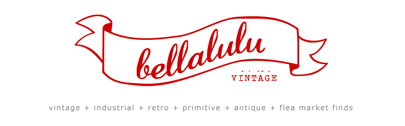 bellalulu