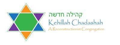 Kehillah Chadashah