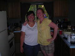 Me and My Cousin, Lisa