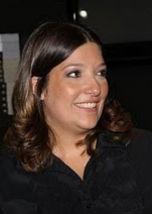 http://2.bp.blogspot.com/_z2KoMkARt08/TIQ9BX7SaVI/AAAAAAAAAHs/7qyaTqNXpjY/s1600/Vanessa+Bosso.jpg