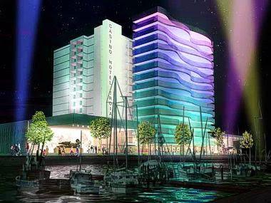 Tr ia portugal luxury travel for Design hotel troia