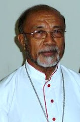 Dili Bishop