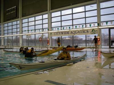 Sebago Canoe Club Sebago Canoe Club 39 S Flushing Meadows Corona Park Aquatic Center Pool Sessions