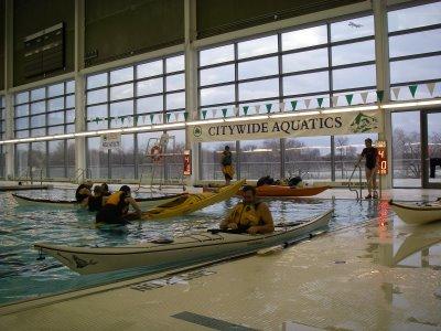sebago canoe club sebago canoe club 39 s flushing meadows corona park aquatic center pool sessions