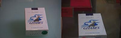 les medicaments de la rue ça tue Mus%C3%A9e+de+la+contrefa%C3%A7on+087