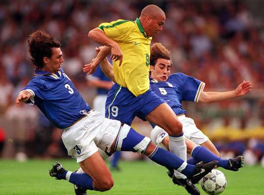 1997_italy_brazil_frndly_mal_canna.jpg