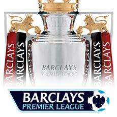 http://2.bp.blogspot.com/_z2bziRTdZaI/TTN3um5UH0I/AAAAAAAACMw/wZNRbUKf8h0/s1600/Foot+-+Angleterre+-+Barclays+Premier+League+2008+-+2009+www.sports-pronostics.com.jpg