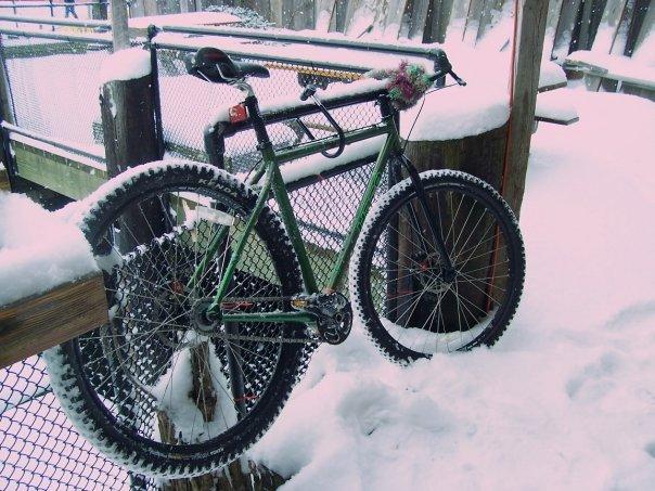 [29er+in+snow]