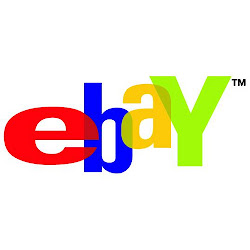 See what we are selling on Ebay