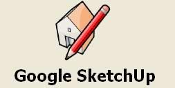 Vrlo Popularan Dobar Program Crtanje Naravno Googla
