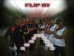 flip dt forever