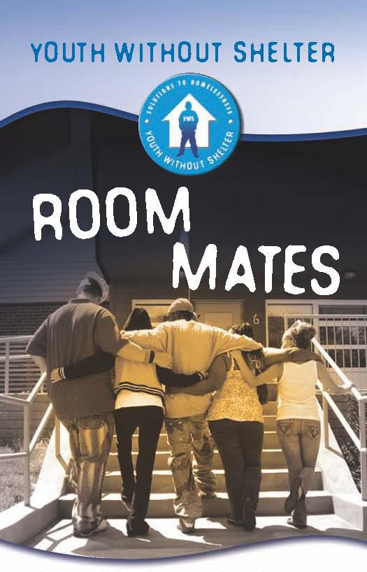 Rooms Mates Or Flatmates In Melbourne Korumburra
