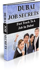 Get a Job in Dubai Within Few Days