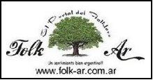 FOLK-AR.COM