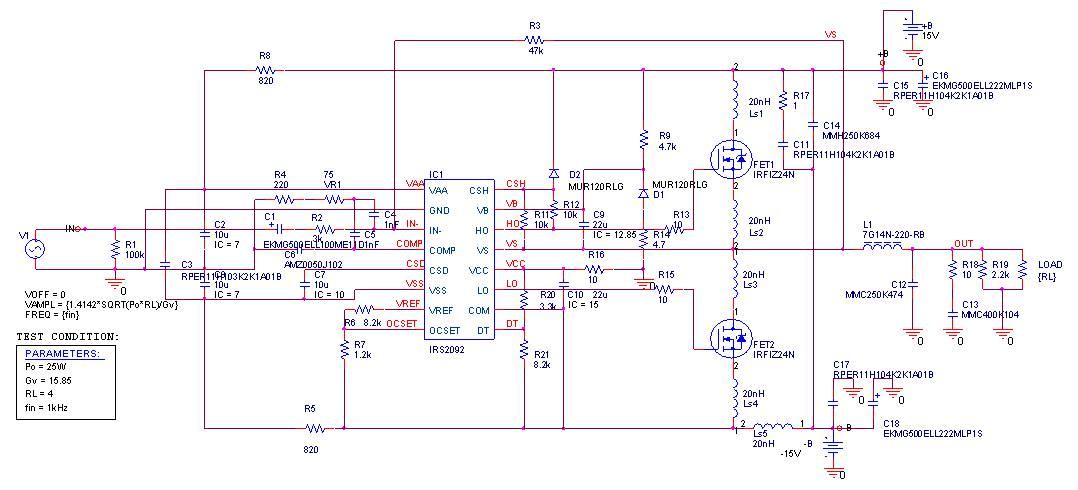 [Circuit.jpg]