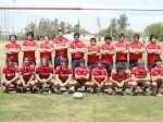 Suri Rugby Club