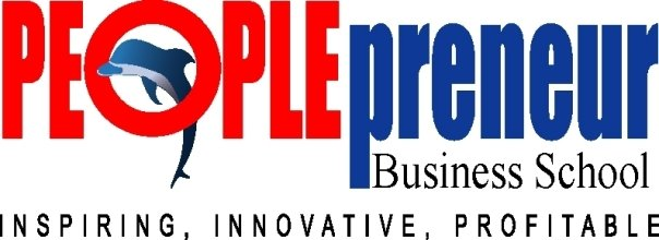 Link Utama www.peoplepreneur.net