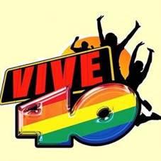 Gira Vive 40 principales
