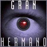 Mi blog sobre Gran Hermano
