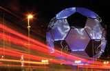 Mi blog sobre fútbol
