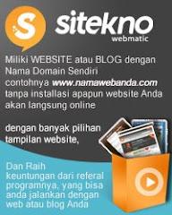 Webmatic